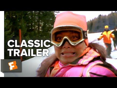 """<p>After discovering that she only has a few weeks to live, a department store employee cashes out on her savings and makes her fantasy vacation in the snowy mountains of the Czech Republic a reality. Starring Queen Latifah and the forever snack that is LL Cool J, <em>The Last Holiday </em>is perfect for a snow day; you may not be able to go skiing in this blizzard, but at least you get to watch the Queen have a good time on the slopes!</p><p><a class=""""link rapid-noclick-resp"""" href=""""https://www.amazon.com/Last-Holiday-LL-Cool-J/dp/B000I52LUY?tag=syn-yahoo-20&ascsubtag=%5Bartid%7C10058.g.23305370%5Bsrc%7Cyahoo-us"""" rel=""""nofollow noopener"""" target=""""_blank"""" data-ylk=""""slk:WATCH IT"""">WATCH IT</a></p><p><a href=""""https://www.youtube.com/watch?v=JO0NSRPcPFs"""" rel=""""nofollow noopener"""" target=""""_blank"""" data-ylk=""""slk:See the original post on Youtube"""" class=""""link rapid-noclick-resp"""">See the original post on Youtube</a></p>"""