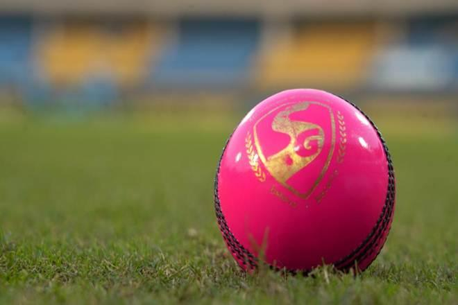india vs bangladesh pink ball test, ind vs ban 2nd test, pink ball test records