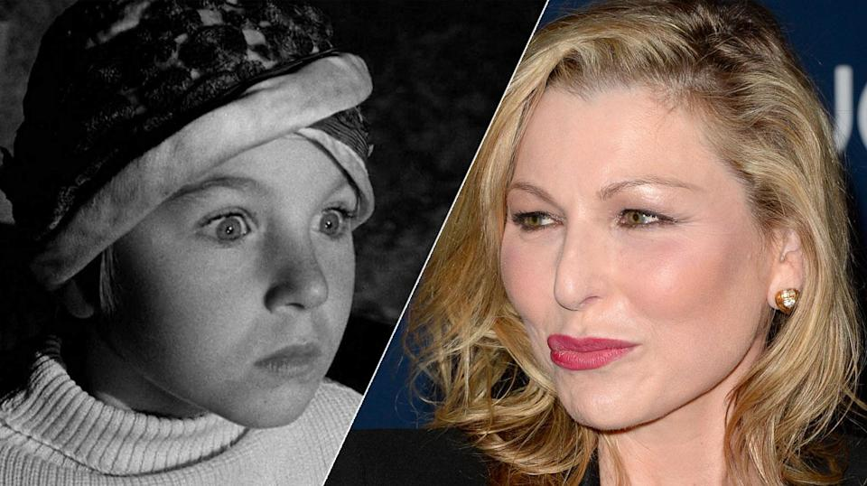 <p>For her role as the sharp-as-a-tack tomboy Addie Loggins in Peter Bogdanovich's brilliant grifter flick <i>Paper Moon</i>, Tatum O'Neal became the youngest winner in any competitive Oscar category ever (we're not counting the honorary 'Juvenile Oscars' that the Academy used to dish out years ago). She carried on her childhood success in movies like <i>The Bad News Bears</i> and <i>International Velvet</i>. But as she grew older her CV began to be quickly overshadowed by her tempestuous personal life. There was a relationship with Michael Jackson, her rocky marriage to tennis star John McEnroe (seriously), a very public fall-out with her dad – and <i>Paper Moon</i> co-star – Ryan O'Neal and even a battle with drug addiction (police busted her with a crack pipe). </p>