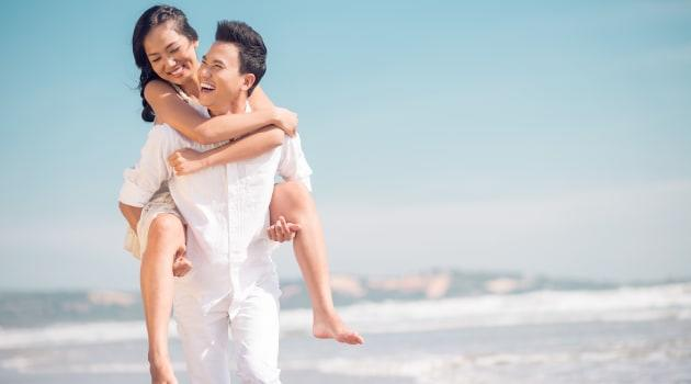 Easy Personal Finance Tips That Can Dramatically Cut Your Honeymoon Costs