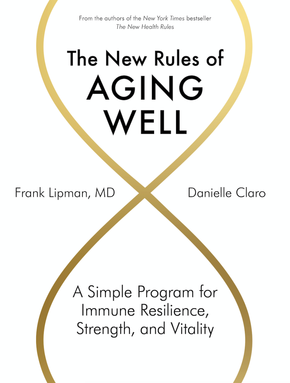 Essential reading for COVID times: This cutting-edge e-book helps you boost immunity and overall health.