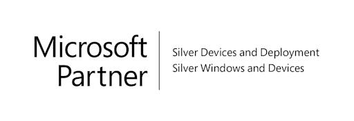 Olenick Achieves Microsoft Windows and Devices Competency
