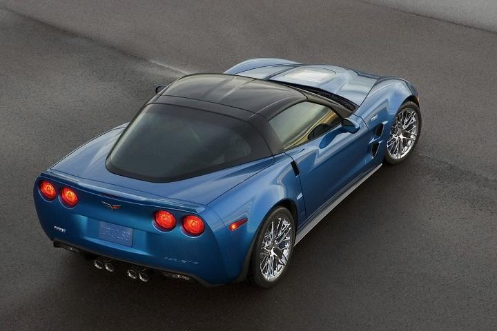 gm trademarks zr1 u2014is a new high