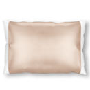 "<p><strong>Silked</strong></p><p>silked.co</p><p><strong>$69.50</strong></p><p><a href=""https://silked.co/collections/silk-solids/products/light-champagne-silked-pillow-sleeve"" rel=""nofollow noopener"" target=""_blank"" data-ylk=""slk:Shop Now"" class=""link rapid-noclick-resp"">Shop Now</a></p><p>For a little bit of everyday luxury, gift her a silk pillow sleeve—it fits over any standard- or king-sized bed pillow to help protect skin and hair while she catches some ZZZs.</p>"