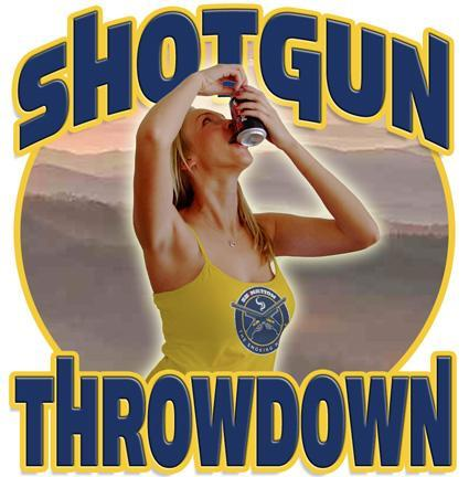 Brittney-shotgun-with-can_1_medium