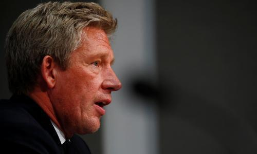 Everton need to offload players before buying, says Marcel Brands