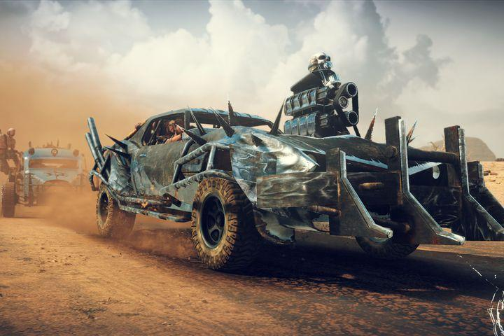 "<img alt=""""/><p>So, if you didn't know, Australia's car culture is pretty huge. <em>Mad Max</em>-esque, even.</p> <p>And just like in <em>Mad Max</em> world, there's an odd-sounding name, especially granted to drivers who race up and down public streets like Furiosa<em>, </em>partaking in ""burnouts,"" and ""donuts.""</p> <p>They're called ""hoons,"" and people are baffled by it.</p> <div><p>SEE ALSO: <a rel=""nofollow"" href=""http://mashable.com/2017/05/09/meteor-shower-video-australia/?utm_campaign=Mash-BD-Synd-Yahoo-Watercooler-Full&utm_cid=Mash-BD-Synd-Yahoo-Watercooler-Full"">'That was a cracker!': Aussies should voiceover all amazing meteor shower videos TBH</a></p></div> <p>Queensland police set up a hotline in 2010 — aptly called 13 HOON — for the public to snitch on offenders who've been racing on their streets. </p> <div><div><blockquote> <p>Queensland police has a dedicated hoon hotline, 13HOON, to which you can report hoons and counter hooning (you can also report hoons online) <a rel=""nofollow"" href=""https://t.co/NSBW61V5lI"">pic.twitter.com/NSBW61V5lI</a></p> <p>— Elle Hunt (@mlle_elle) <a rel=""nofollow"" href=""https://twitter.com/mlle_elle/status/861776902792462336"">May 9, 2017</a></p> </blockquote></div></div> <p>But the rest of the world can't believe ""hooning"" is an actual word. Australia is just weird like that.</p> <div><div><blockquote> <p>Australians and their damned words <a rel=""nofollow"" href=""https://t.co/SXN3Ub0qOd"">pic.twitter.com/SXN3Ub0qOd</a></p> <p>— Roqayah Chamseddine (@roqchams) <a rel=""nofollow"" href=""https://twitter.com/roqchams/status/861781686131998721"">May 9, 2017</a></p> </blockquote></div></div> <div><div><blockquote> <p>Australia has instituted an anti fast and furious force<br>Also lmao counter hooning <a rel=""nofollow"" href=""https://t.co/INZ2d3rA2j"">pic.twitter.com/INZ2d3rA2j</a></p> <p>— TAke a look y'all: (@edzitron) <a rel=""nofollow"" href=""https://twitter.com/edzitron/status/861785115332009984"">May 9, 2017</a></p> </blockquote></div></div> <div><div><blockquote> <p><a rel=""nofollow"" href=""https://twitter.com/edzitron"">@edzitron</a> [wipes tear from eye] Bless Australia each and every day for improving the internet and my vocabulary.<br><br>HOON</p> <p>— Funranium Labs (@funranium) <a rel=""nofollow"" href=""https://twitter.com/funranium/status/861788134291365888"">May 9, 2017</a></p> </blockquote></div></div> <div><div><blockquote> <p><a rel=""nofollow"" href=""https://t.co/ZXCJ4ECGXz"">pic.twitter.com/ZXCJ4ECGXz</a></p> <p>— Elle Hunt (@mlle_elle) <a rel=""nofollow"" href=""https://twitter.com/mlle_elle/status/861782177620541440"">May 9, 2017</a></p> </blockquote></div></div> <div><div><blockquote> <p>Queen Hooning In Public <a rel=""nofollow"" href=""https://t.co/6Uy6HmPggo"">https://t.co/6Uy6HmPggo</a></p> <p>— TAke a look y'all: (@edzitron) <a rel=""nofollow"" href=""https://twitter.com/edzitron/status/861948812377546752"">May 9, 2017</a></p> </blockquote></div></div> <div><div><blockquote> <p>i finally broke down.<br><br>i googled to find out what ""hooning"" is instead of merely laughing at the word without context</p> <p>— parody image of che (@jpmeyer) <a rel=""nofollow"" href=""https://twitter.com/jpmeyer/status/862104049423982596"">May 10, 2017</a></p> </blockquote></div></div> <div><div><blockquote> <p>I can't believe hooning is called that</p> <p>— Brianne Worth (@brianneworth) <a rel=""nofollow"" href=""https://twitter.com/brianneworth/status/861961629931421696"">May 9, 2017</a></p> </blockquote></div></div> <p>Australians have <a rel=""nofollow"" href=""http://mashable.com/2016/12/13/australias-best-words-for-2016-democracy-sausage/?utm_campaign=Mash-BD-Synd-Yahoo-Watercooler-Full&utm_cid=Mash-BD-Synd-Yahoo-Watercooler-Full"">other great words too</a> — you'll just have to ask Twitter how to use them properly in a sentence.</p> <p>(h/t <a rel=""nofollow"" href=""https://www.pedestrian.tv/news/arts-and-culture/us-twitter-is-trying-to-come-to-grips-w-the-aussie/f9cda344-8241-4aa0-8d5f-6cc15139ad7c.htm""><em>Pedestrian.TV</em></a>)</p> <div> <h2><a rel=""nofollow"" href=""http://mashable.com/2017/05/08/overheat-night-bed-fan-ac/?utm_campaign=Mash-BD-Synd-Yahoo-Watercooler-Full&utm_cid=Mash-BD-Synd-Yahoo-Watercooler-Full"">WATCH: People who overheat at night will love this AC alternative</a></h2> <div> <p><img alt=""Https%3a%2f%2fvdist.aws.mashable.com%2fcms%2f2017%2f5%2fdabc0823 3d7f 235c%2fthumb%2f00001""></p>   </div> </div>"