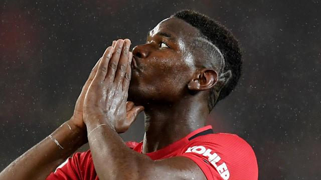 Ex-Red Devils defender Paul Parker feels there are too many players not pulling their weight at Old Trafford, with a few waiting on moves elsewhere