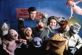 R.I.P. Jane Nebel Henson, Who Helped Pull The Strings To Form The Muppets
