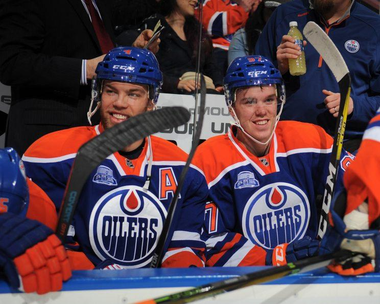 68b8c456ef1 Oilers come off poorly in Hall