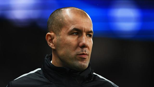 Leonardo Jardim feels Monaco were simply not good enough to match PSG in Saturday's Coupe de la Ligue final as they were beaten 4-1.