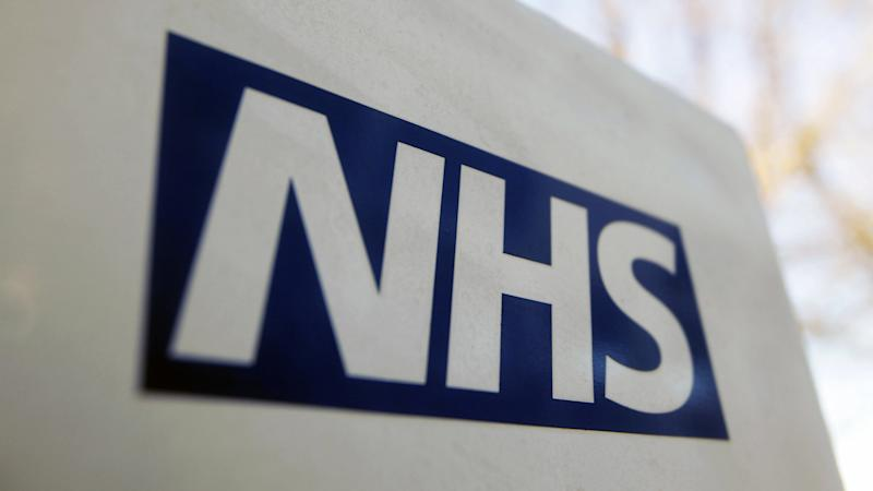 The future of the NHS: What are some of the key election pledges and issues?