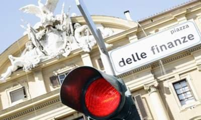 Debt-Hit Italy 'To Dump Public Holidays'