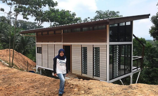 tiny house malaysia, micro-housing, micro housing, tiny houses, tiny house, tiny homes, micro housing malaysia, tiny house for sale malaysia, housing problem in malaysia