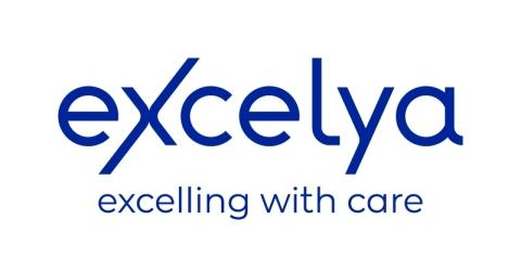 Excelya Welcomes Three European Contract Research Organizations to Become One Stop Provider Throughout Europe