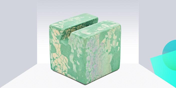 """<div class=""""caption""""> Prop your phone on this marbleized concrete holder, make everything from FaceTime-ing to following recipes easier. <br> <a href=""""https://concretecat.com/collections/echo"""" rel=""""nofollow noopener"""" target=""""_blank"""" data-ylk=""""slk:SHOP NOW"""" class=""""link rapid-noclick-resp"""">SHOP NOW</a>: Echo by Concrete Cat, $50, concretecat.com<br> </div> <cite class=""""credit"""">Photo courtesy of Concrete Cat</cite>"""