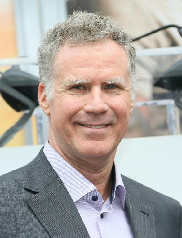 Will Ferrell starred in one of the most memorable Super Bowl spots, in which he picked a fight with Norway over electric vehicles