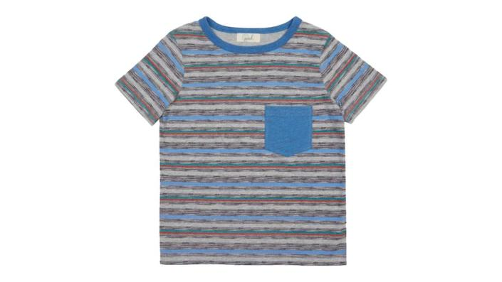 This trend-right t-shirt is 66% now.