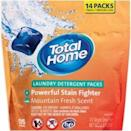 """<p><strong>Total Home</strong></p><p>cvs.com</p><p><strong>$5.19</strong></p><p><a href=""""https://go.redirectingat.com?id=74968X1596630&url=https%3A%2F%2Fwww.cvs.com%2Fshop%2Fproduct-detail%2Ftotal-home-by-cvs-laundry-detergent-packs-mountain-fresh-scent-prodid-969870%3FskuId%3D969870&sref=https%3A%2F%2Fwww.goodhousekeeping.com%2Fhome-products%2Flaundry-detergents%2Fg375%2Fbest-laundry-detergent%2F"""" rel=""""nofollow noopener"""" target=""""_blank"""" data-ylk=""""slk:Shop Now"""" class=""""link rapid-noclick-resp"""">Shop Now</a></p><p>CVS's Total Home Laundry Detergent Packs impressed our cleaning experts. For all of the wine lovers out there,<strong> it did an excellent job getting red wine</strong> <strong>out of each swatch </strong>we tested. Just because it's not a name brand doesn't mean it can't be a great performer! </p>"""