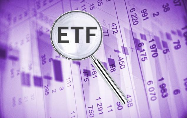 Corporate Bond ETF (PFIG) Hits New 52-Week High