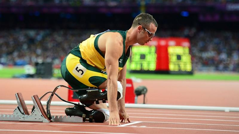 Disability Does Not Justify Pistorius Shooting, Groups Say
