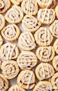 """<p>So does this mean we can have cookies for breakfast?</p><p>Get the recipe from <a href=""""https://www.delish.com/cooking/recipe-ideas/recipes/a44700/cinnamon-roll-cookies-recipe/"""" rel=""""nofollow noopener"""" target=""""_blank"""" data-ylk=""""slk:Delish"""" class=""""link rapid-noclick-resp"""">Delish</a>.</p>"""