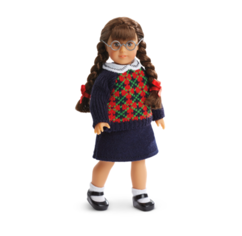 """<p><a href=""""https://www.goodhousekeeping.com/life/parenting/g2708/facts-about-american-girl-dolls/"""" rel=""""nofollow noopener"""" target=""""_blank"""" data-ylk=""""slk:A new American Girl Doll"""" class=""""link rapid-noclick-resp"""">A new American Girl Doll</a> will run you about $120, but isn't it reassuring to know that discontinued dolls like Felicity, Samantha, Kirsten, and Molly live on somewhere? If you have <a href=""""https://go.redirectingat.com/?id=74968X1525078&xs=1&url=https%3A%2F%2Fwww.ebay.com%2Fitm%2FAmerican-Girl-Pleasant-Company-Molly-Doll-with-Accessories%2F192667454506%3Fhash%3Ditem2cdbe00c2a%3Ag%3Axt4AAOSw%7EQhbpx6n%3Ark%3A1%3Apf%3A0&sref=https%3A%2F%2Fwww.goodhousekeeping.com%2Fchildrens-products%2Ftoy-reviews%2Fg3302%2Fmost-valuable-toys-from-childhood%2F"""" rel=""""nofollow noopener"""" target=""""_blank"""" data-ylk=""""slk:one of these &quot;out of print&quot; dolls"""" class=""""link rapid-noclick-resp"""">one of these """"out of print"""" dolls</a> at home, with their original clothing and accessories, you could make as much as $11,000.</p>"""