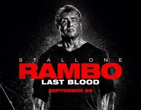 Sylvester Stallone starrer 'Rambo: Last Blood' teaser will make you nostalgic