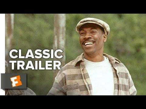 "<p>1999's<em> Life</em> tells the story of two friends (played by Eddie Murphy and Martin Lawrence), as they're wrongfully convicted of murder and sentenced to life in prison, and the film takes place over 65 years.</p><p><a class=""link rapid-noclick-resp"" href=""https://www.amazon.com/Life-Eddie-Murphy/dp/B002MFV0N2/?tag=syn-yahoo-20&ascsubtag=%5Bartid%7C2139.g.33380025%5Bsrc%7Cyahoo-us"" rel=""nofollow noopener"" target=""_blank"" data-ylk=""slk:Stream it here"">Stream it here</a></p><p><a href=""https://www.youtube.com/watch?v=7R_vTEEyxoo"" rel=""nofollow noopener"" target=""_blank"" data-ylk=""slk:See the original post on Youtube"" class=""link rapid-noclick-resp"">See the original post on Youtube</a></p>"