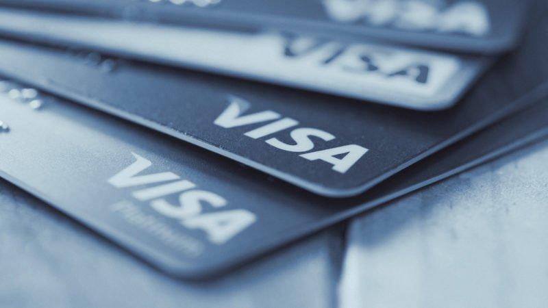 Visa debit card available in Europe allows users to spend Dai stablecoin anywhere in the world