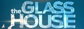 CBS' 'Glass House' Restraining Order Request Officially Denied