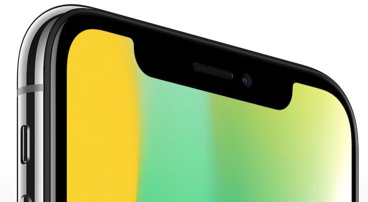 Tuesday Apple Rumors: 2019 iPhone May Feature Smaller Notch