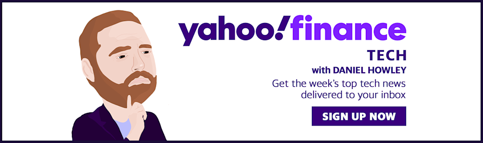 https://finance.yahoo.com/