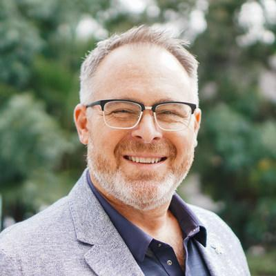 Bloomreach appoints Brian Walker as Chief Strategy Officer