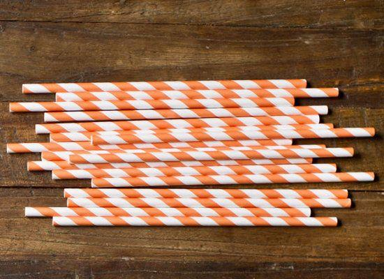 "<strong>50, $8 | <a href=""http://www.etsy.com/listing/107916831/50-striped-paper-straws-coral-and-white?ref=sr_gallery_31&ga_search_query=paper+straws&ga_view_type=gallery&ga_ship_to=US&ga_page=1&ga_search_type=all"">etsy: fortandfield</a></strong>"