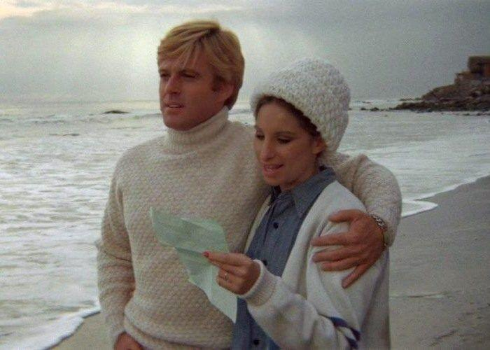"""<p>It's Barbra Streisand and Robert Redford at their most charismatic, living out an opposites-attract romance during the era of McCarthyism. Try to watch it without getting <a href=""""https://www.amazon.com/The-Way-We-Were/dp/B00137ZDYC?tag=syn-yahoo-20&ascsubtag=%5Bartid%7C10063.g.34933377%5Bsrc%7Cyahoo-us"""" rel=""""nofollow noopener"""" target=""""_blank"""" data-ylk=""""slk:the Streisand song"""" class=""""link rapid-noclick-resp"""">the Streisand song</a> stuck in your head.</p><p><a class=""""link rapid-noclick-resp"""" href=""""https://www.amazon.com/Way-We-Were-Barbra-Streisand/dp/B000W453KQ?tag=syn-yahoo-20&ascsubtag=%5Bartid%7C10063.g.34933377%5Bsrc%7Cyahoo-us"""" rel=""""nofollow noopener"""" target=""""_blank"""" data-ylk=""""slk:WATCH ON AMAZON"""">WATCH ON AMAZON</a> <a class=""""link rapid-noclick-resp"""" href=""""https://go.redirectingat.com?id=74968X1596630&url=https%3A%2F%2Fitunes.apple.com%2Fus%2Fmovie%2Fthe-way-we-were%2Fid537954266&sref=https%3A%2F%2Fwww.redbookmag.com%2Flife%2Fg34933377%2Fbest-romantic-movies%2F"""" rel=""""nofollow noopener"""" target=""""_blank"""" data-ylk=""""slk:WATCH ON ITUNES"""">WATCH ON ITUNES</a></p>"""