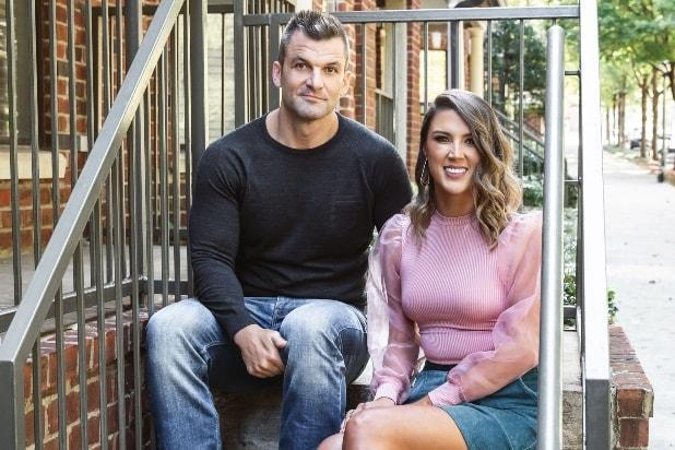 Married at First Sight Season 12 Meet the Couples