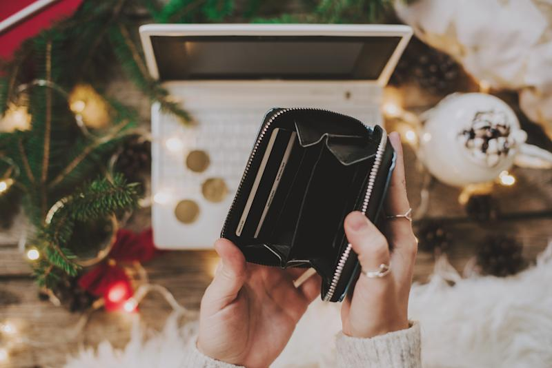 How to save money at Christmas-time. Source: Getty