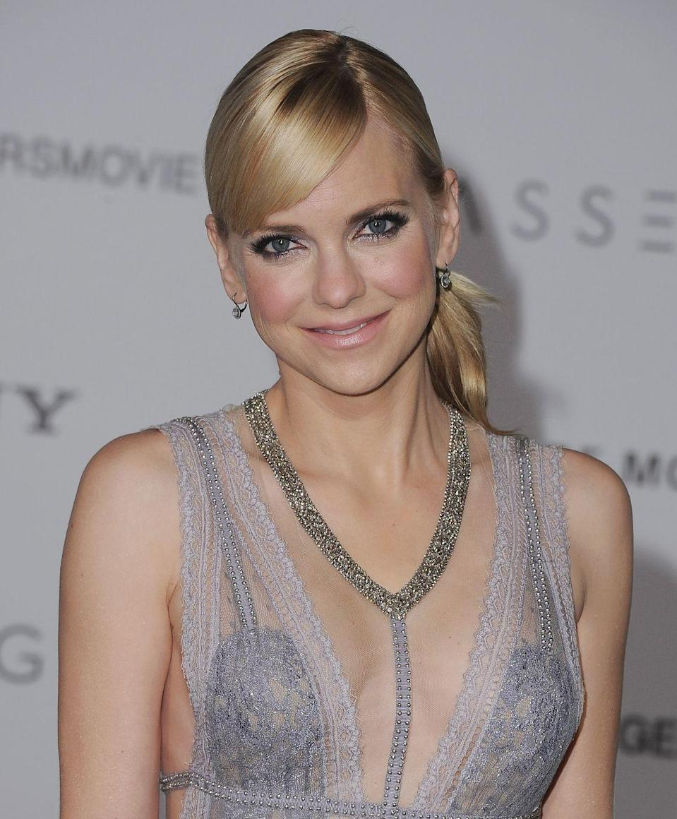 <p>Anna Faris has been cast in some of the biggest comedy hits of the decade, but <em>Just Friends </em>was not one of them. This movie has since gone on to earn a special place in our hearts though.</p>