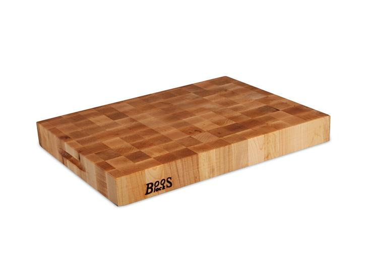 The 15 Best Cutting Board Options For Home Cooks According To A Food Editor