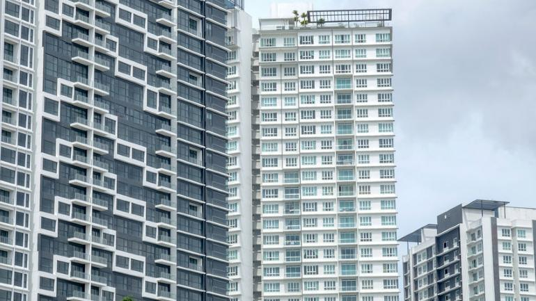 Flat, Apartment or Condo: What Are The Differences?