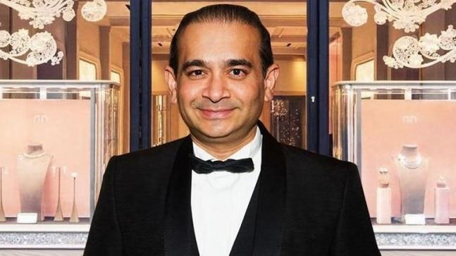 The Enforcement Directorate is set to auction as many as 173 paintings that belonged to fugitive businessman Nirav Modi -- after securing due permission from a special PMLA court. The agency will also soon sell 11 cars that belonged to him.
