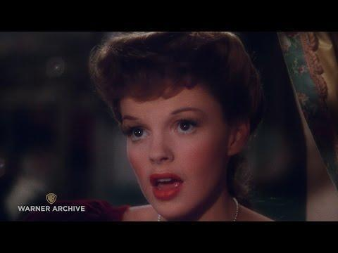 "<p>First performed rousingly by Judy Garland in 1944's festive film Meet Me In St Louis, the song has been covered from Frank Sinatra to Sam Smith in recent years.</p><p><a href=""https://www.youtube.com/watch?v=CreWsnhQwzY&t=60s"" rel=""nofollow noopener"" target=""_blank"" data-ylk=""slk:See the original post on Youtube"" class=""link rapid-noclick-resp"">See the original post on Youtube</a></p>"