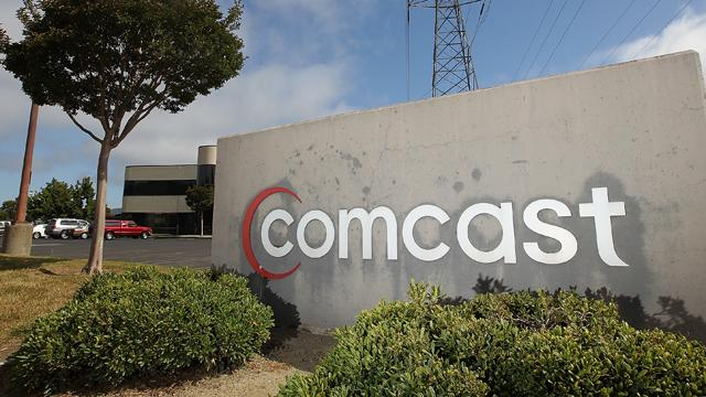 DC Man Sues Comcast Over '$26K Error'