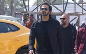 'Can shoot same sequences, just lack in budget': Rohit Shetty on Hollywood action films