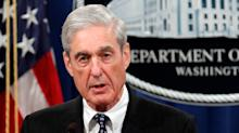 Mueller Needs To 'Finish The Job,' Former Justice Department Official Says