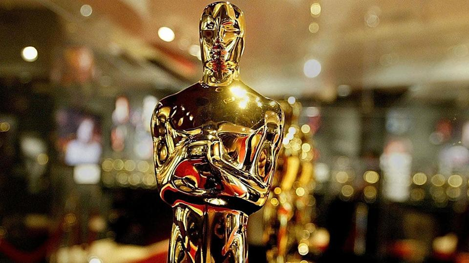 Oscars to go ahead with multiple in-person ceremonies simultaneously