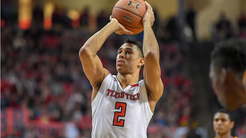 76ers rookie Zhaire Smith suffers foot injury, undergoes surgery