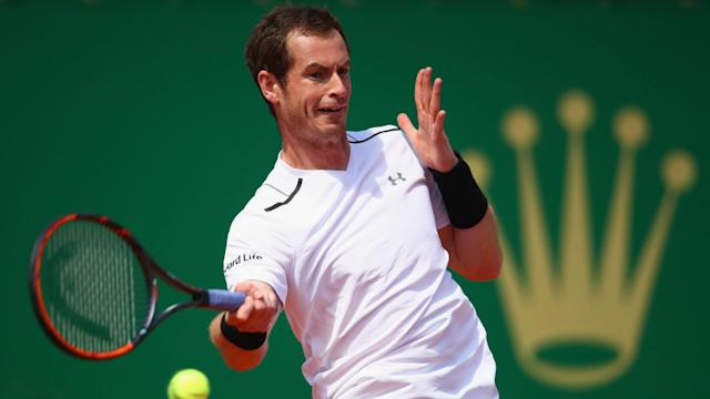Andy Murray was able to mark his competitive return with victory, but Gilles Muller did not make things easy for the fit-again Briton.