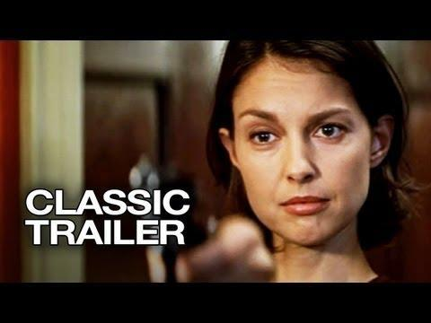 """<p>It's peak late 90s thriller content. Starring Ashley Judd and Tommy Lee Jones, the film follows a woman framed for her husband's murder. Everything starts unraveling though after she serves her time and sets off to uncover the truth: her husband <em>isn't</em> dead. But hey—it's double jeopardy, right? You can't be charged for the same crime twice.</p><p><a class=""""link rapid-noclick-resp"""" href=""""https://www.netflix.com/watch/455956?trackId=251183836&tctx=1%2C1%2C68611522-4fad-485f-8f14-f5821ec63572-4761300%2Ca5f5f5d8-6de4-41c0-88a3-408dd0d0e627_80778972X19XX1618603603885%2C%2C"""" rel=""""nofollow noopener"""" target=""""_blank"""" data-ylk=""""slk:Watch Now"""">Watch Now</a></p><p><a href=""""https://www.youtube.com/watch?v=u22fy9OTaxo"""" rel=""""nofollow noopener"""" target=""""_blank"""" data-ylk=""""slk:See the original post on Youtube"""" class=""""link rapid-noclick-resp"""">See the original post on Youtube</a></p>"""